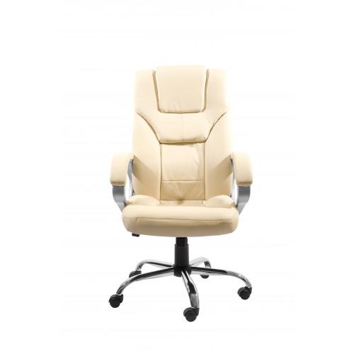 Кресло «София»