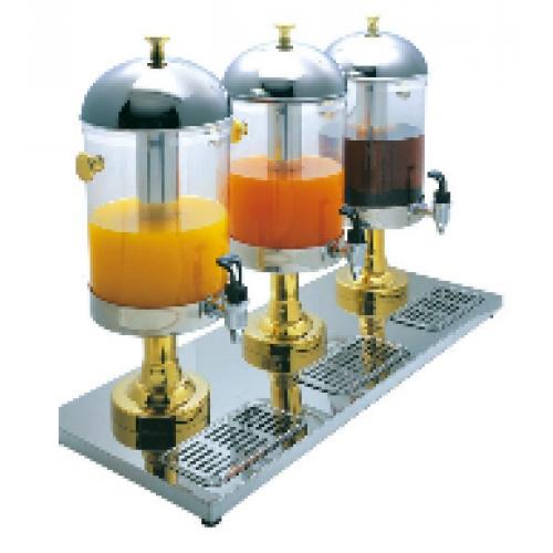 Диспенсер для сока ZCF303