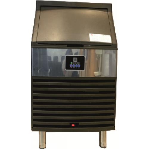 Ледогенератор CNL-1350F