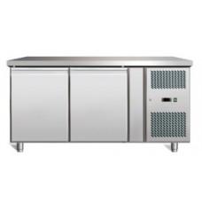Стол холодильный SRH 2100TN