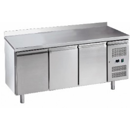 Стол холодильный SRHB 3200TN
