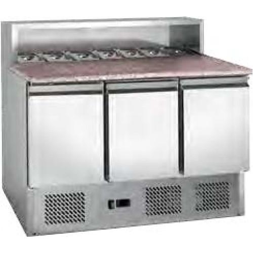 Стол для пиццы SRP S903