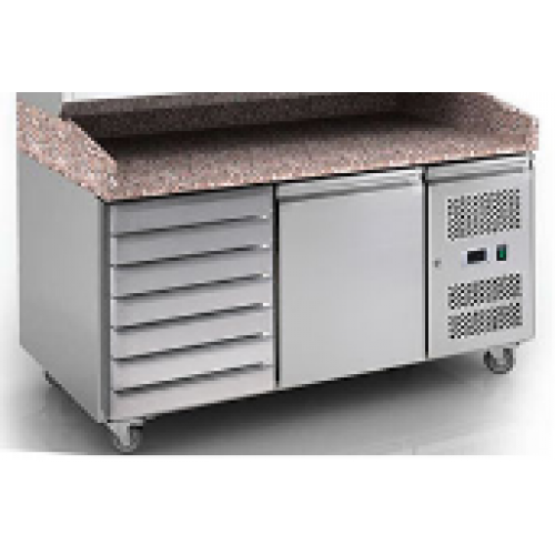 Стол для пиццы SRP Z1610TN