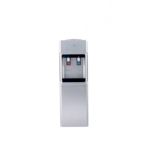 LB LWB 1,5-5x55R (компрессорное охлаждение+холодильник)