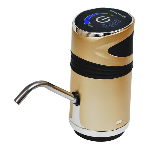 Электропомпа Clover K12 Gold
