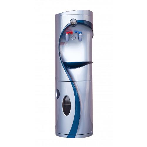 QiDi V760CW (компрессорное охлаждение)