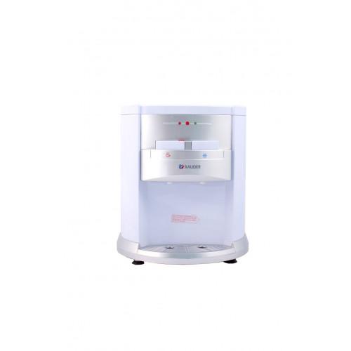 Rauder 0,5-5T32 (электронное охлаждение)