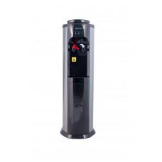 Кулер для воды AquaWorld HC-98L Black
