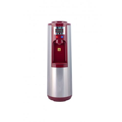 AquaWorld HC-68L Red (компрессорное охлаждение+дисплей)