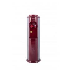 Кулер для воды AquaWorld HC-98L Red