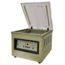 Вакууматор настольный LVP-400
