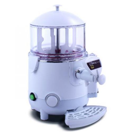 Диспенсер для горячих напитков LHD-5