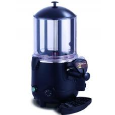 Диспенсер для горячих напитков LHD-10