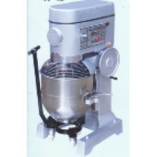 Миксер планетарный MP-50