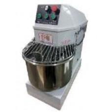 Тестомес спиральный SMT-40-2F-1