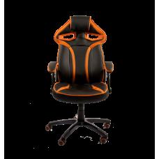 Кресло для дома R-99