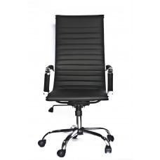 Офисное кресло «Стартап»