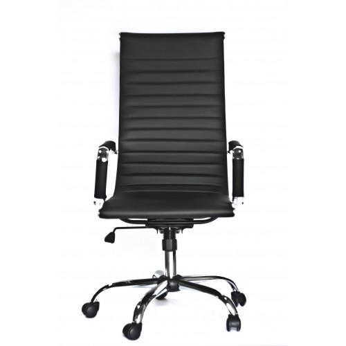 Кресло «Стартап»