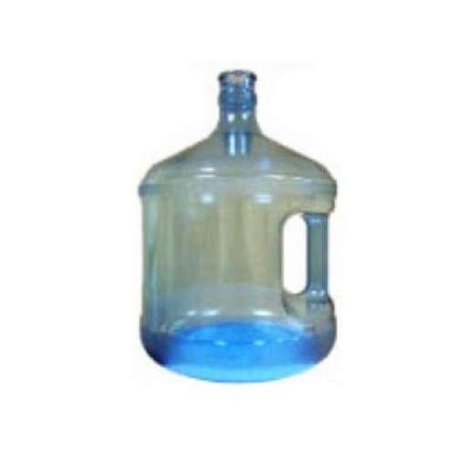 Бутыль 13 л. с ручкой «GREIF»