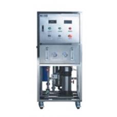 RO-250L/H (1500GPD)