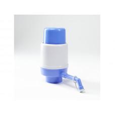 Помпа для воды Lilu (Эконом)