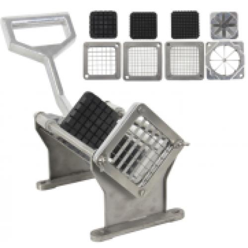 Аппарат для нарезки картофеля YPF-1
