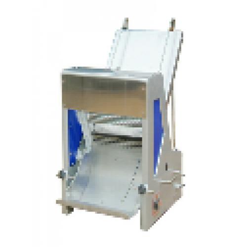 Хлеборезательная машина LB-44