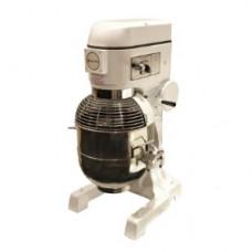 Миксер планетарный LM-40