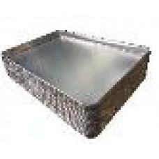 Противень для выпечки (600x400 AL)