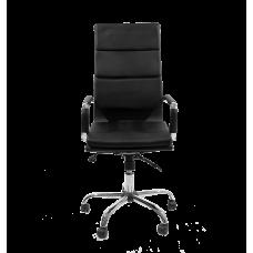 Кресло офисное «Смарт»