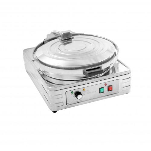 Блинница-сковорода электрическая JBP-380