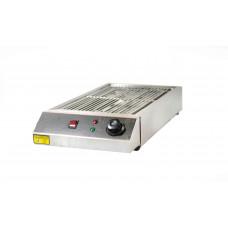 Гриль вапо электрический JVG-280