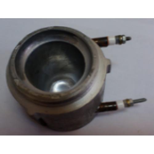 Трубчатый электронагреватель к CP06A,СР-10А,СР-15А