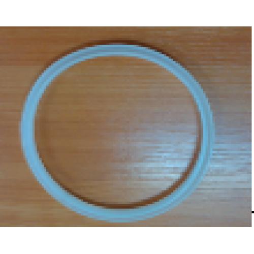 Уплотнительное кольцо к шприцу колбасному