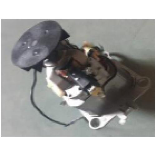 Двигатель для LB-3.8