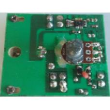 Блок управления для LB-2