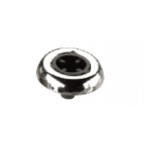 Кольцо-переходник для LB-2