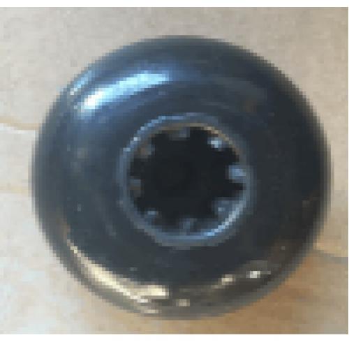 Кольцо-переходник для LB-2.7