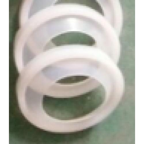 Резиновая прокладка для сокоохладителя LMAGIC