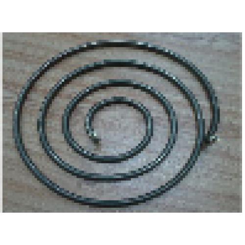 Нагревательный элемент для блинницы CB-40/CB-40-2