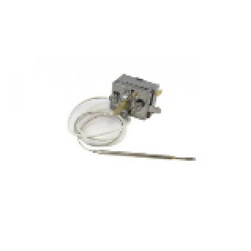 Термостат для LKP-1