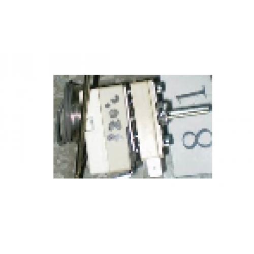 Термостат для LP-6