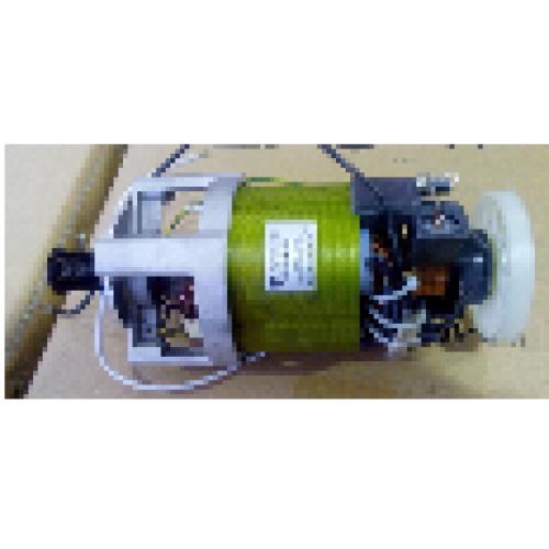 Двигатель для HR 12